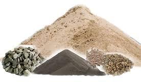 vidy-i-osobennosti-sypuchix-stroitelnyx-materialov