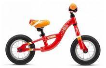 tolko-nashi-detskie-velosipedy-prekrasno-sochetayut-v-sebe-vysokoe-kachestvo-i-nizkuyu-cenu