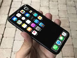 osnovnye-otlichiya-novoj-versii-iphone-x-ot-rannix-modelej
