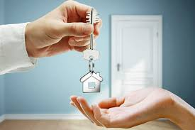 prodavajte-kvartiru-bystro-i-po-maksimalno-vygodnoj-cene-bez-agentov