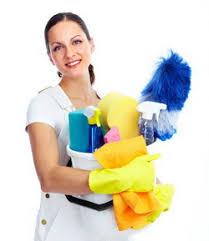 ubrat-kvartiru-cleaningservices