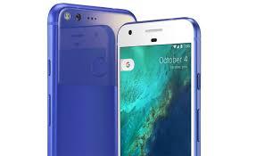 cvet-korpusa-reshayushhij-faktor-pri-vybore-smartfona
