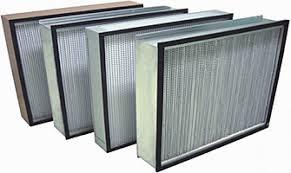 filtry-dlya-ventilyacii