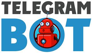 kupit-bota-v-telegram