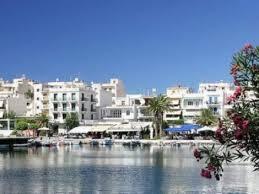 Недвижимость в Греции, которая обязательно понравится каждому