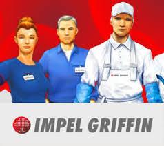 impel-griffin-kompaniya-dlya-teh-kto-ne-znaet-kak-uluchshit-svoy-biznes