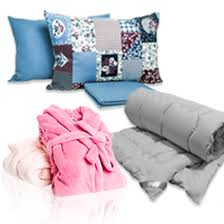 pokupaem-tekstil-dlya-doma-raznovidnosti-materialov-izgotovleniya