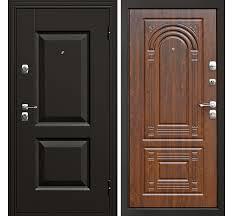 nash-internet-magazin-predlagaet-vam-kupit-sovremennye-vxodnye-dveri-razlichnyx-dizajnov