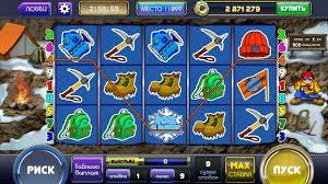 chto-uchest-pri-vybore-virtualnogo-kazino-vulkan-million-klu