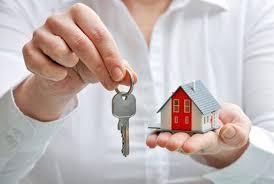Особенности краткосрочной аренды недвижимости