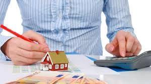 Выбор между рассрочкой и ипотекой: полезные советы