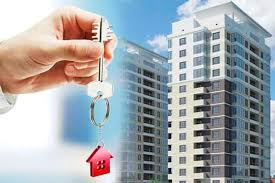 Как безопасно купить квартиру у строительной компании?