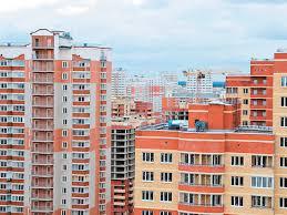 Почему растет спрос на квартиры вторичного рынка